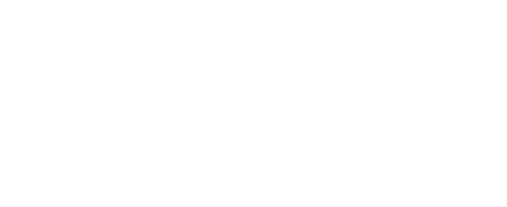 Intex Exclusieve Interieurbouw